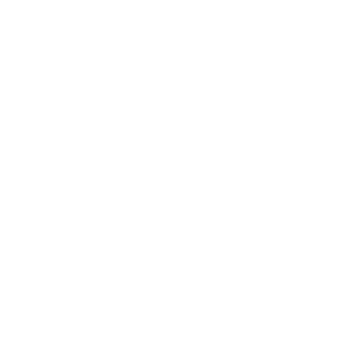 Contratar Por WhatsApp